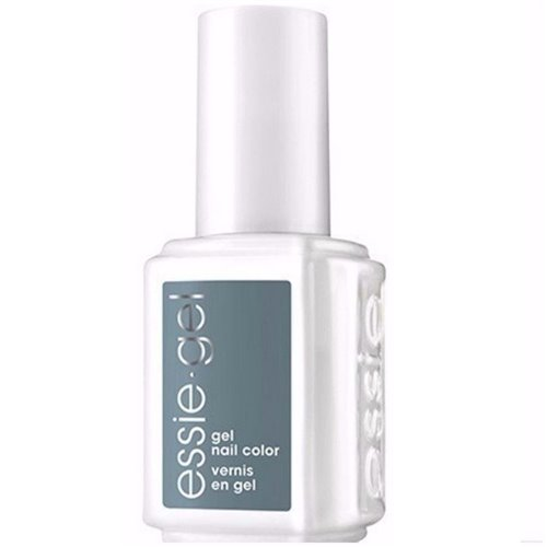 ESSIE GEL 968 Pool Side Service