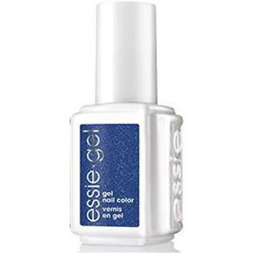 ESSIE GEL 0994G Loot The Booty
