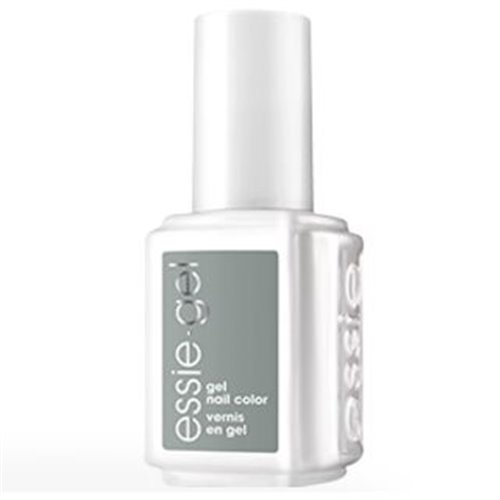 ESSIE GEL 999 now and zen