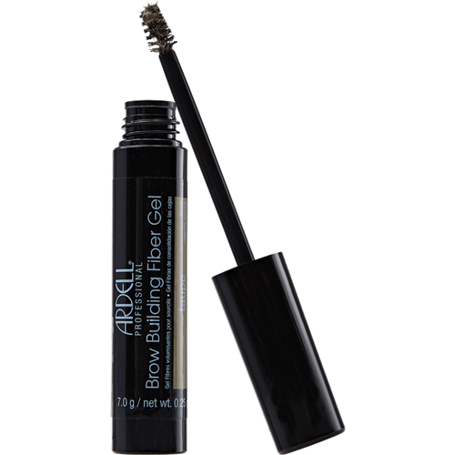 Ardell Brow Building Fiber Gel - 0.25 oz