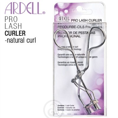 Ardell Professional Lash Curler
