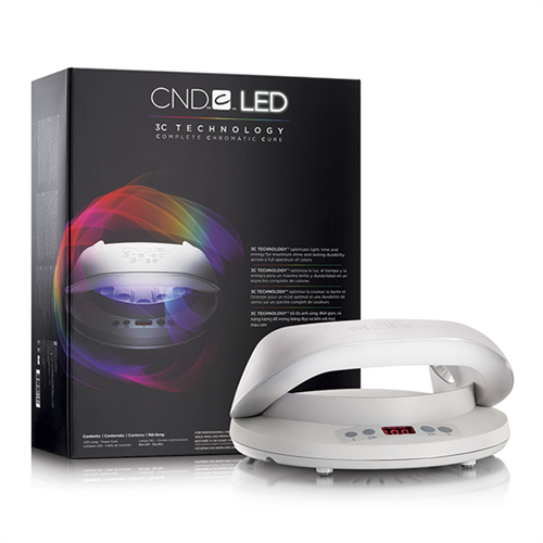 CND Shellac / Brisa LED Lamp