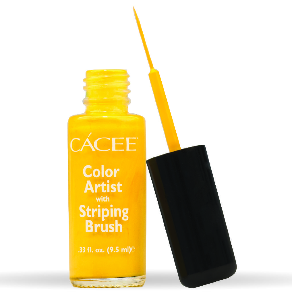 Cacee Art Brush