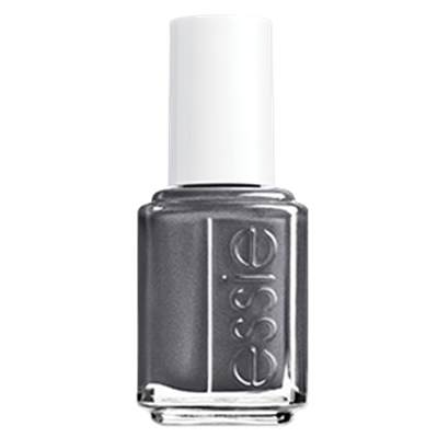 ESSIE 0847-cashmere bathrobe