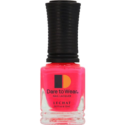 DW038-That's Hot Pink