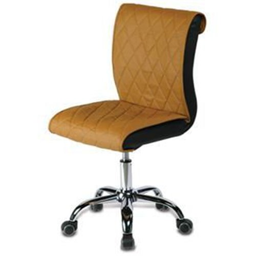 Technician Chair - GS 9020 - Butterscotch