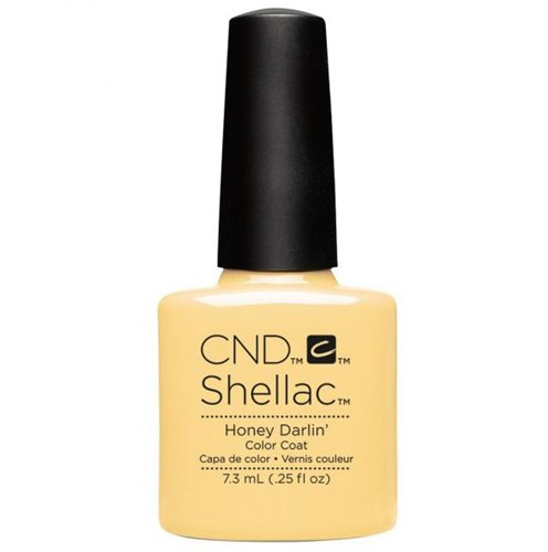 CND-Honey Darlin