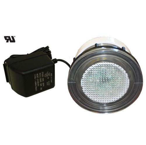 LED light set