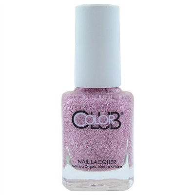 LS01 COLOR-CLUB-Pixi-lated