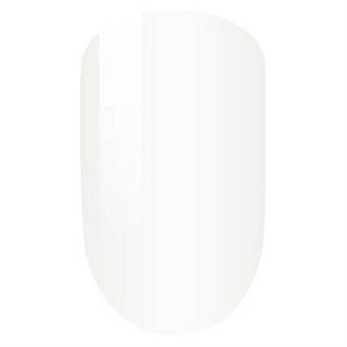 PM035-Marshmallow Gin  2/Pack