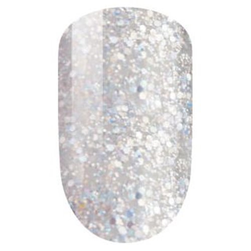"""Nail Glitter Party Mix /""""Mirrorball/"""" Style Glitter 40g  BAG Boogie Nights mix"""