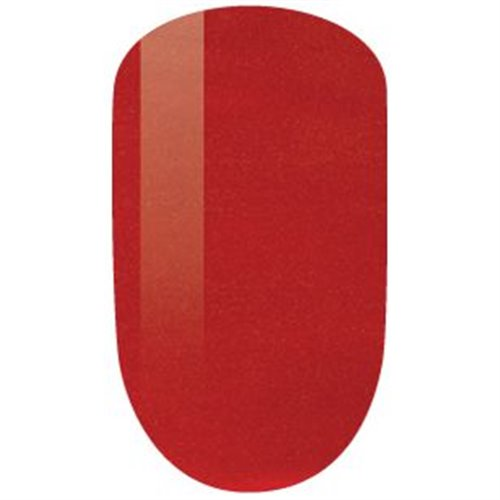 PM189-Red Haute 2/Pack