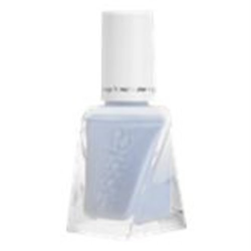 Essie GelCouture - 1039 perfect posture (ballet nudes)