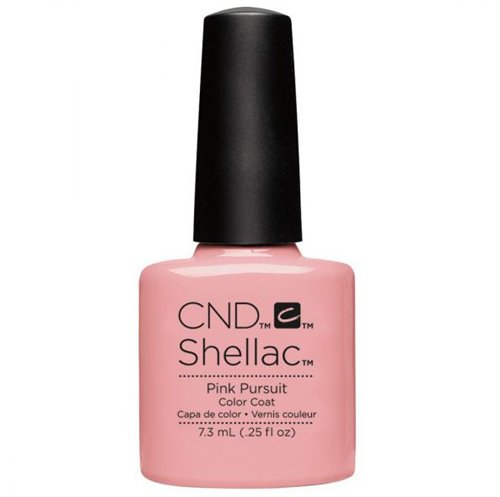 CND-Pink Pursuit