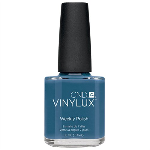 Vinylux-blue rapture