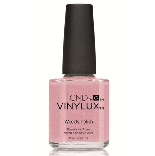 Vinylux-fragrant freesia