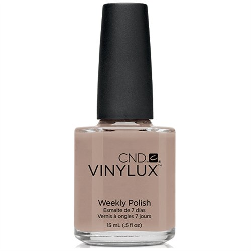 Vinylux-impossibly flush