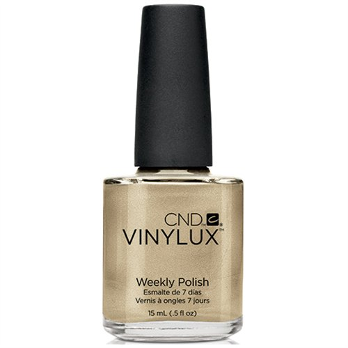 Vinylux-locket love