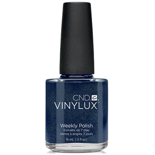 Vinylux-midnight swim