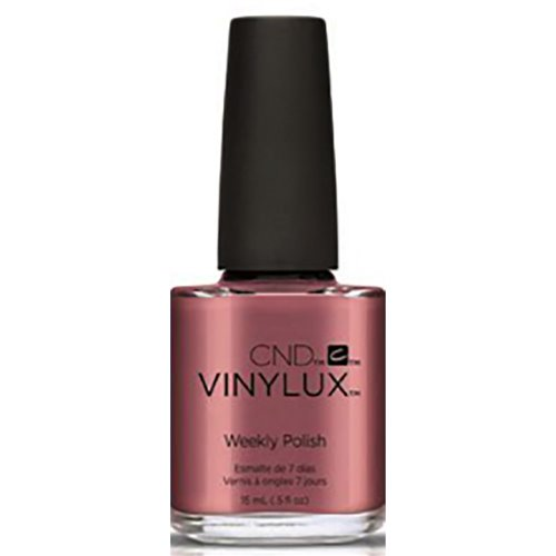 Vinylux-untitled bronze