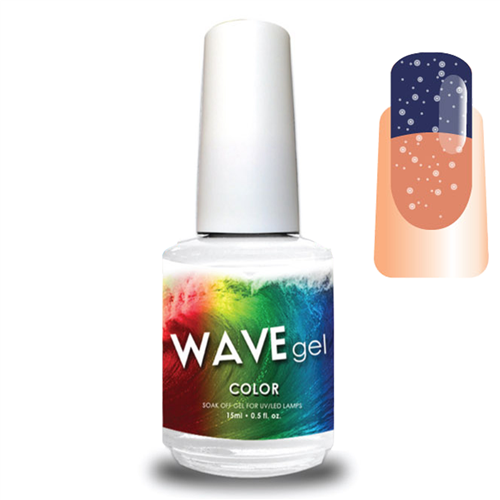 Wave Mood Gel 067 - Light Up The Night