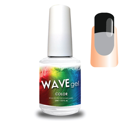 Wave Mood Gel 081 - Quick Nap