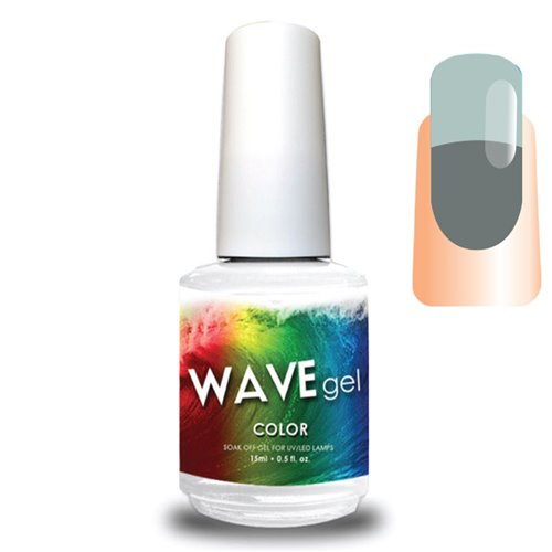 Wave Mood Gel 128 - Ibiza Sonata