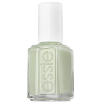 ESSIE 0758-absolutely shore (D)