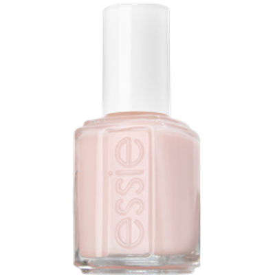 ESSIE 0374-angel food