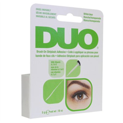 Ardell Duo Brush-On Lash Adhesive