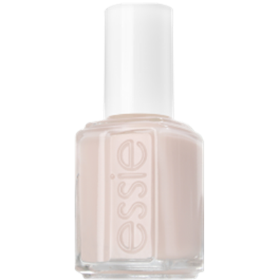ESSIE 0005-baby's breath