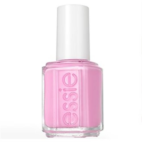 ESSIE 1049 backseat besties (spring 2017)