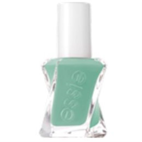 Essie GelCouture - 0170 beauty snap