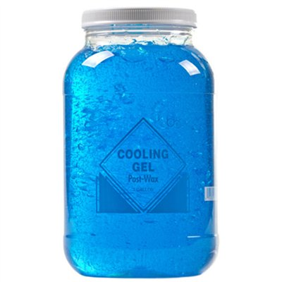 Ice Cooling Gel - 1gal