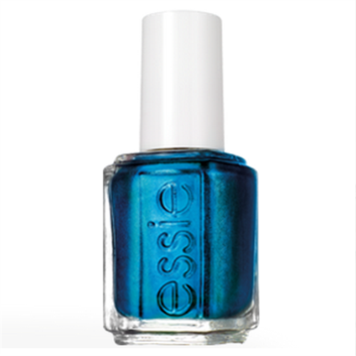 ESSIE 0936-bell-bottom blues