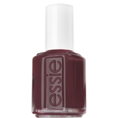 ESSIE 0487-berry naughty