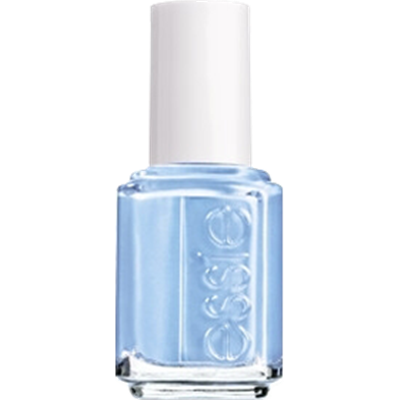 ESSIE 0800-bikini so teeny