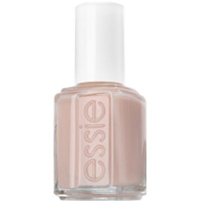 ESSIE 0636-blushing bride