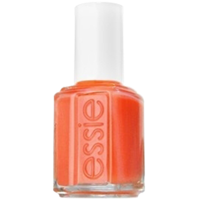 ESSIE 0754-braziliant