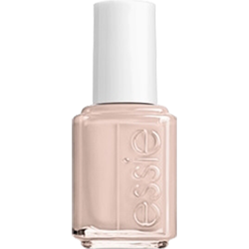 ESSIE 0773-brooch the subject
