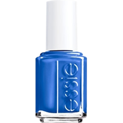ESSIE 0819-butler please