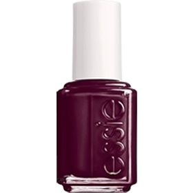 ESSIE 0760-carry on
