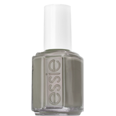 ESSIE 0696-chinchilly