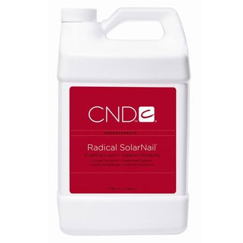 CND 'Radical' Liquid - 32 oz