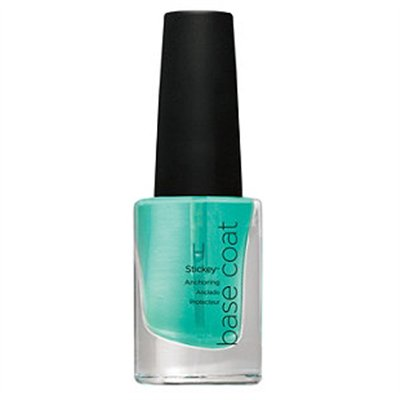 CND Stickey Base Coat - .33 oz