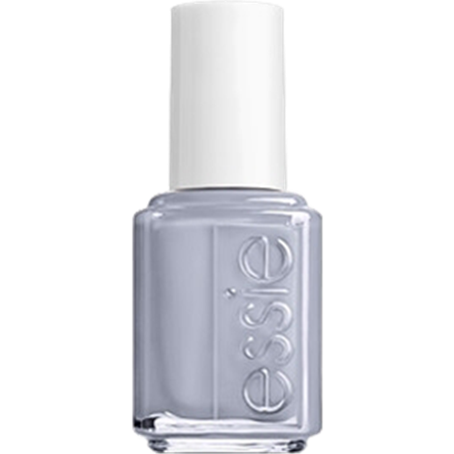 ESSIE 0768-cocktail bling