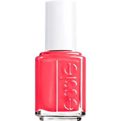 ESSIE 0827-come here!