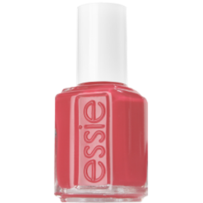 ESSIE 0686-cute as a button