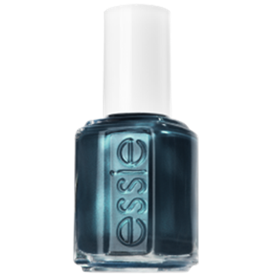 ESSIE 0775-dive bar