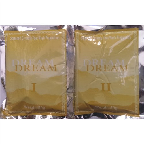Dream Jelly duo pack (LEMON)